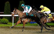 Kempton Races 230114