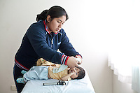 Bolivia ClinicBolivia ClinicBolivia Clinic