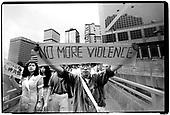 Hong Kong 1989