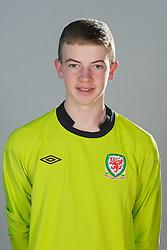 Lewis Thomas (Swansea City FC & Pentrehafod Comprehensive)