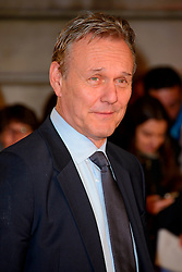 Anthony Head arriving at the World Premiere of A Street Cat Named Bob at the Curzon Mayfair on November 3 2016 in London. EXPA Pictures &copy; 2016, PhotoCredit: EXPA/ Avalon/ Famous<br /> <br /> *****ATTENTION - for AUT, SLO, CRO, SRB, BIH, MAZ, SUI only*****