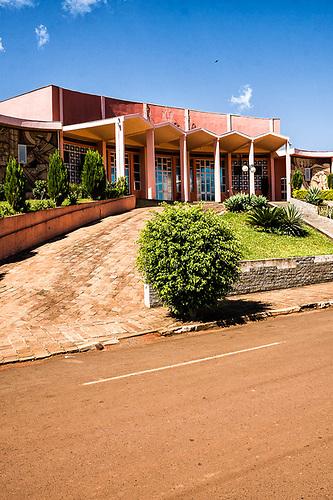 Caibi Santa Catarina fonte: ssl.c.photoshelter.com