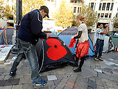 2011_11_13_St_Pauls_Remembrance