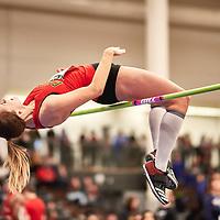 High Jump - Women