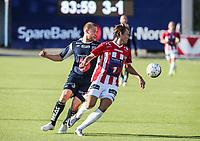 FotballFørstedivisjonTromsø IL vs Kristiansund29.05.2014Runar Espejord, TromsøFoto: Tom Benjaminsen / Digitalsport