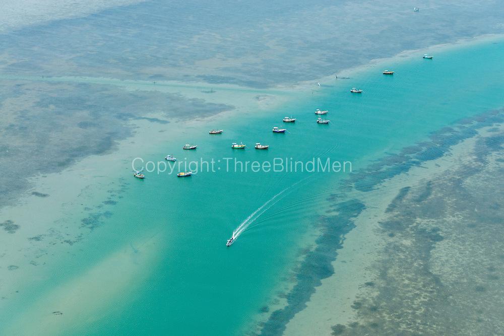 Mannar Lagoon