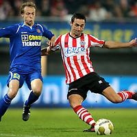 Sparta - FC Volendam