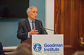 Goodman Institute - Congressional Briefing 6-22-17