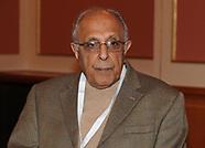 Ahmed Kathrada 1929 - 2017
