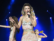 01.MARCH.2013. LONDON<br /> <br /> GIRLS ALOUD PERFORM IN CONCERT AT THE O2 ARENA, NORTH GREENWICH, LONDON<br /> <br /> BYLINE: EDBIMAGEARCHIVE.CO.UK<br /> <br /> *THIS IMAGE IS STRICTLY FOR UK NEWSPAPERS AND MAGAZINES ONLY*<br /> *FOR WORLD WIDE SALES AND WEB USE PLEASE CONTACT EDBIMAGEARCHIVE - 0208 954 5968*