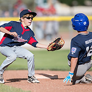 Carson City Little League