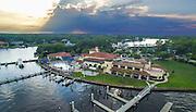 Florida Yacht Club