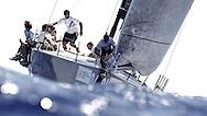 SPAIN, Cartagena, AUDI MedCup, 29th August 2010, Caja Mediterraneo Region of Murcia Trophy, TEAMORIGIN.