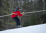 Abenaki Ski Area 11Feb16