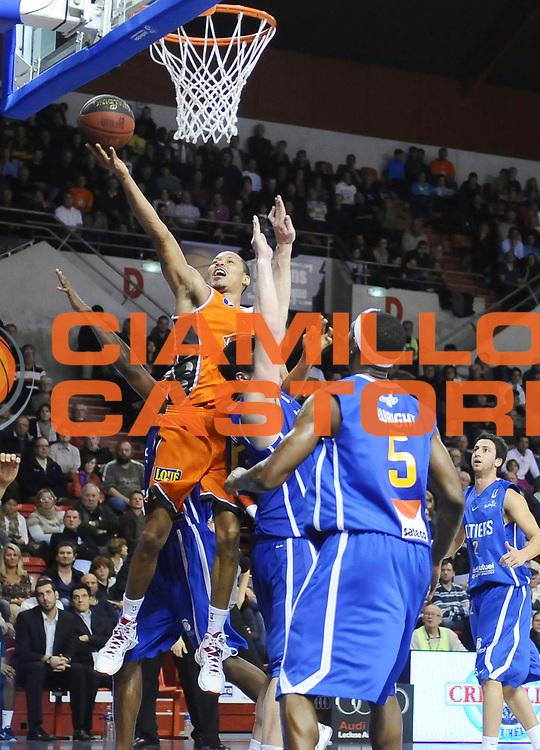 DESCRIZIONE : Championnat de France Pro a Antares Le Mans<br /> GIOCATORE : Acker Alex<br /> SQUADRA : Le Mans<br /> EVENTO : Pro A <br /> GARA : Le Mans Poitiers<br /> DATA : 26/11/2011<br /> CATEGORIA : Basketball France Homme<br /> SPORT : Basketball<br /> AUTORE : JF Molliere F Navarro<br /> Galleria : France Basket 2011-2012 Action<br /> Fotonotizia : Championnat de France Basket Pro A<br /> Predefinita :