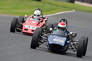 HSCC Historic Formula Ford in Association with Avon Tyres,