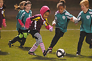 soc-opc soccer 022813