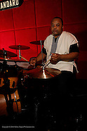 Jeff Tain Watts 2009