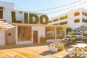 Cynthia Rowley Shop at Lido Marina Village