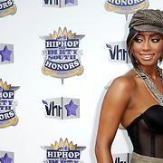 2010 VH1 Hip Hop Honors