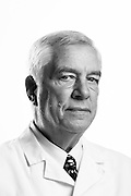 Tim Kuberski<br /> US Public Health Service<br /> O-4<br /> Physician<br /> 1971 - 1977<br /> <br /> Veterans Portrait Project<br /> Phoenix, AZ