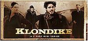 Klondike the mini series