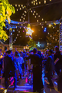 2016 06 12 Tavern on the Green Hamilton Party