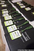 19ième édition du Congrès annuel de Réseau Capital : Horizon 2010 - Anticiper le Changement  -  Centre Mont Royal / Montreal / Canada / 2010-02-17, © Photo Marc Gibert/ adecom.ca