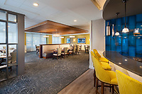 DC area Interior Design Image of Brightview Severna Park by Jeffrey Sauers of CPI Productions