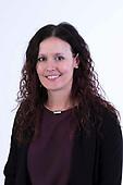 Joanne Sparkes- Kasian