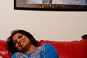 Smita Gandre - Jan 2011