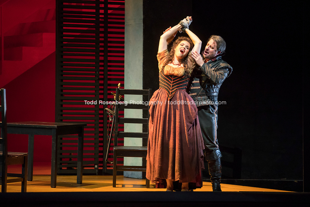 10/4/17 3:11:48 PM -- Lyric Opera Chicago Presents <br /> Giuseppe Verdi's Rigoletto <br /> <br /> &copy; Todd Rosenberg Photography 2017