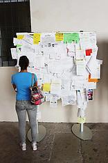 20130910 STUDENTI UNIVERSITA'