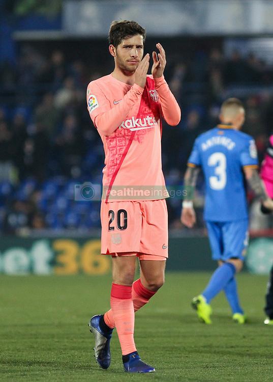 صور مباراة : خيتافي - برشلونة 1-2 ( 06-01-2019 ) 20190106-zaa-a181-248