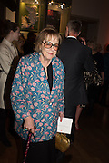 LADY ANTONIA FRASER, Painting the Modern Garden: Monet to Matisse Royal Academy of Art. Piccadilly, London. 26 January 2016