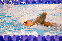 CURIN Theo FRA at 2015 IPC Swimming World Championships -  Men's 100m Freestyle S5
