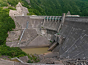 Amazing images of the Udawalaw dam<br />