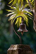 Bawa, Geoffrey Bawa, Lunuganga, landscape, garden, tropical, Sri Lanka, Dominic Sansoni, architecture, boutique hotel,