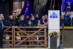 Philippaerts Thibault, BEL, Krapuul F<br /> Jumping Mechelen 2019<br /> © Hippo Foto - Dirk Caremans<br />  29/12/2019