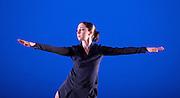 Michael Clark Company <br /> New Work 2012 <br /> at The Barbican Theatre, London, Great Britain <br /> 17th October 2012<br /> Press photocall<br /> <br /> Harry Alexander<br /> Kate Coyne<br /> Julie Cunningham <br /> Melissa Hetherington <br /> Jonthan Ollivier<br /> Oxana Panchenko<br /> Benjamin Warbis<br /> Simon Williams <br /> <br /> Photograph by Elliott Franks