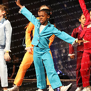 2327_SA Academy of Cheer and Dance - Avalanche