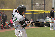BSB: Wisconsin Lutheran College vs. Aurora University (04-18-15)