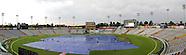 Cricket - India v Australia 3rd Test Mohali