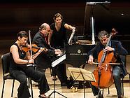 SLSQ 2014 Chamber Music Seminar