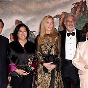 2011 Opera Ball