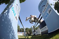 Will, David, Lesthago<br /> Wiesbaden - Pfingstturnier<br /> Qualifikation Riders Tour<br /> © www.sportfotos-lafrentz.de/ Stefan Lafrentz