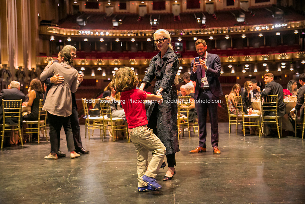 6/10/17 6:57:38 PM <br /> <br /> Young Presidents' Organization event at Lyric Opera House Chicago<br /> <br /> <br /> <br /> &copy; Todd Rosenberg Photography 2017