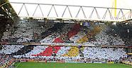 2006.07.04 World Cup: Italy vs Germany