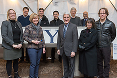 Yale Office of Public Affairs and Communications