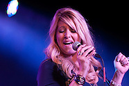 Lisa Matassa @ The Basement East